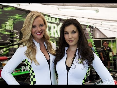 race-day-at-the-tequila-patrón-sports-car-showcase-with-extreme-speed-motorsports