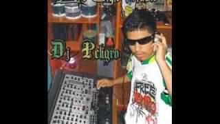 [Dj Tronky & Dj Raulito & Dj Peligro ] - Activadera Total Mix ( DjRaulito_Music@Live.Com )