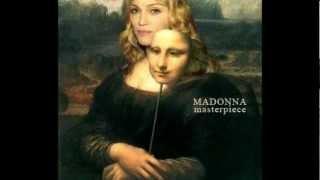 Download Madonna MASTERPIECE MDNA wmv HD 2012 +LYRICS MP3 song and Music Video