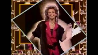 C. C. Catch - Cause You Are Young (HD)
