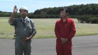 CAMUIロケット・SNS社ロケット「なつまつり」 2011/7/23 記者会見集