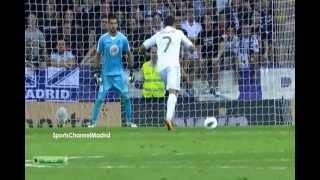 vuclip Cristiano Ronaldo(CR7)- ultimate Skills & Goals 20