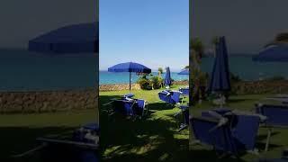 Camping Quartu Sant' Elena