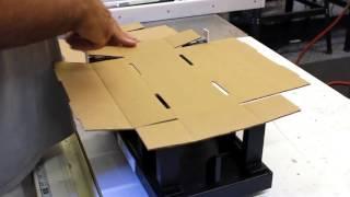 Fastpack Packaging Inc  - ViYoutube