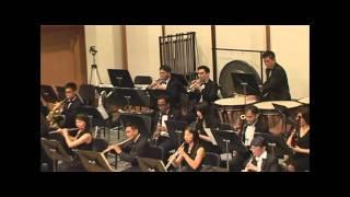 Beethoven - Symphony No. 7, Mvt I - Poco sostenuto, Vivace