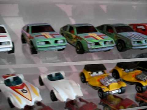 Hot wheels mexico aurimat mexican vintage toy cars for 9 salon hot wheels mexico
