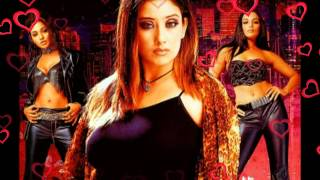 Gambar cover Mera Mann Kyon Tumhe Chahe - Mann 1999 ( HD Lovely Song)