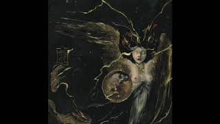 "Altar Of Perversion ""intra Naos"" (full Album)"