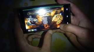 Космические рейнджеры HD на Android