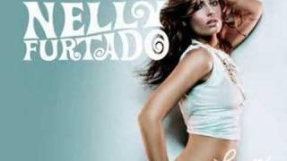 Nelly Furtado - Afraid