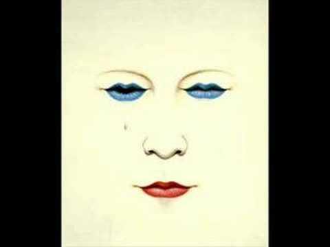 Talk Talk - HATE - 1982 mp3