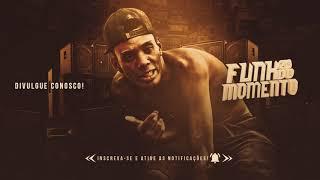Aquecimento Das Favelas 04 MC GW - Medley Exclusivo DJKAIOMIX.mp3