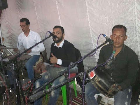hicham naybech et lmajmou3a sidi alal tazi 0667 64 06 99