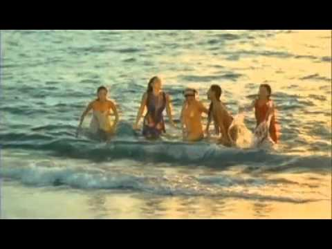 Temptation Island Trailer [HQ]