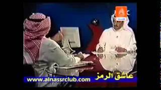 عبد الرحمن بن سعود العالمية صعبة قوية من زمان ههههههاي