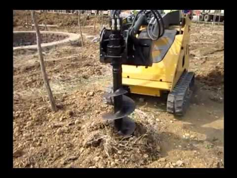 auger-dig-hole---shk-compact-loader-attachments