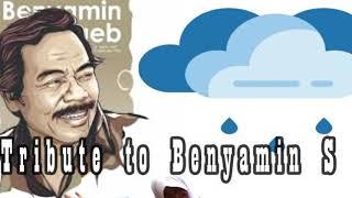 Ondel - Ondel  By Benyamin.  S (Classic Disco Mix) Remix By DJ Tomny Fan Remake By DJ RoRo)