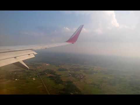 Air India Exp  from sharjah to Varanasi