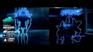 Repeat youtube video Fatal FE - Escape (Single 2016)