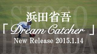 2005年以来約10年ぶりとなる新曲CDリリースが決定! 【無料公開】23:59...
