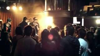 Dame Un Besito - Chino y Nacho Feat. Fainal (Dvj Lukaz VideoMix)
