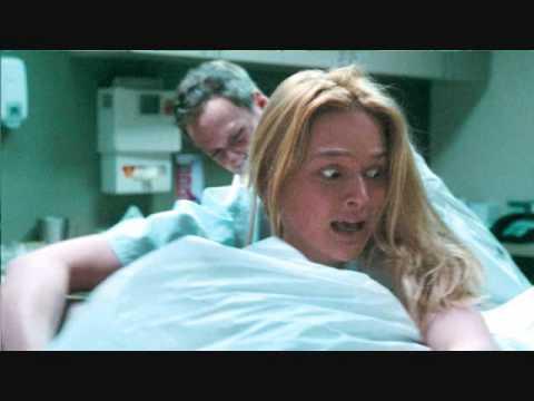 nudity in the movie teeth