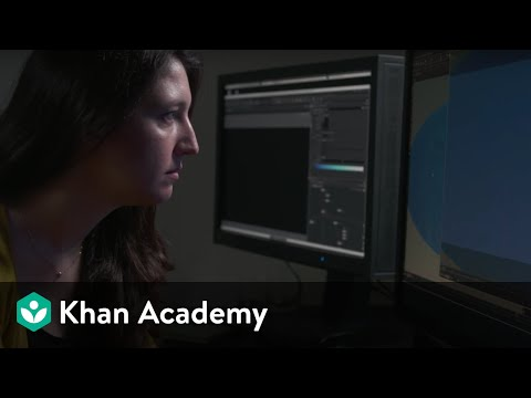 Effects overview | Effects | Computer animation | Khan Academy
