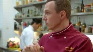 Испытание в Сериале Кухня  4 сезон