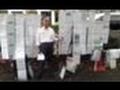 池上駅前で街頭演説。 の動画、YouTube動画。