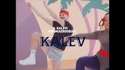 Kalevi kommiaeroobika - KALEV