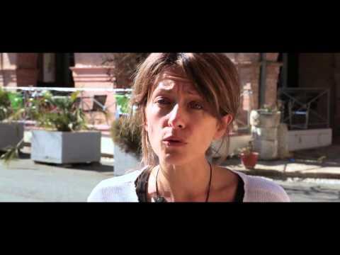 Entreprendre : un exemple d'égalité professionnelle à Cologne dans le Gersde YouTube · Durée:  3 minutes 2 secondes