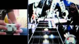 Lay Down Guitar Hero 3.mp4