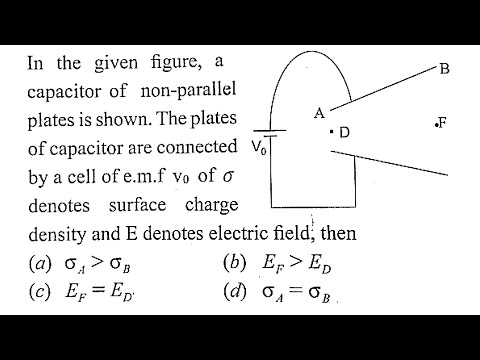 sex datingm live  superposition principle for electric field and force   point, line, surface, volume etc from youtube · duration:  36 minutes 14 seconds