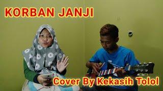 Download Korban Janji - Guyonwaton (Cover) By Kekasih Tolol
