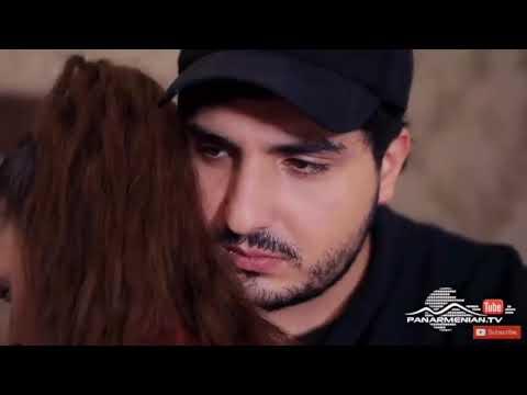 Bek ❤️ Diana (Karen Aslanyan & Diana Mkhitaryan)