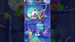 Pop Pop Bunny - Level 304