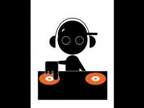 Dj Arif Kozan remix...
