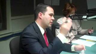 2011 Mayoral Debate Final Final.wmv