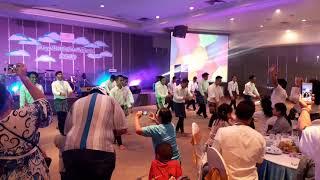 Download lagu Lagu Mahumere (Indonesia) tampil di thailand
