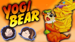 Adventures of Yogi Bear - Game Grumps