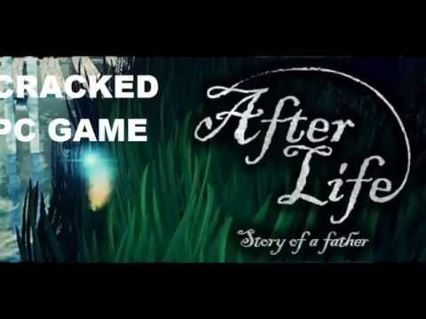 Download After Life Story of a Father – 2017 Free  PLAZA FULL CRACKED PC GAME