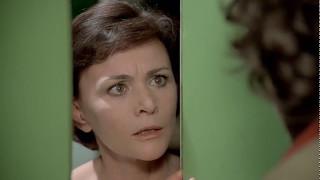 Un éléphant ça trompe énormément (1976) - Je n'aurai pas la tenacité de Frédéric Moreau