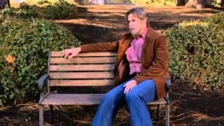 Beszélgetések Istennel (Teljes Film)