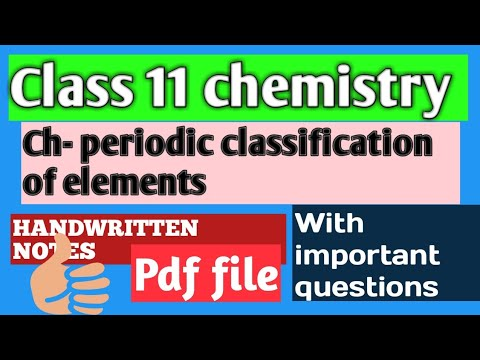 Periodic Table Song Slow First 20 Free Mp3 Download