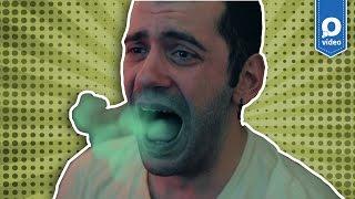 Artık Sigarayı Bırakmanız Gerektiğini Gösteren İşaretler