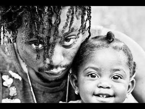 Ryging King - Hush (Music Video)
