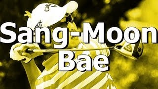 Sang Moon Bae Analysis: Use Your Takeaway for Distance