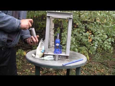 рецепт технопланктона для ловли толстолобика на старобешево