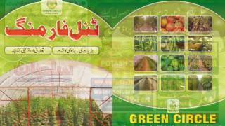 How to start Tunnel Farming. 03218669044. Pakistan tunal. Products agriculture vegetables greenhouse