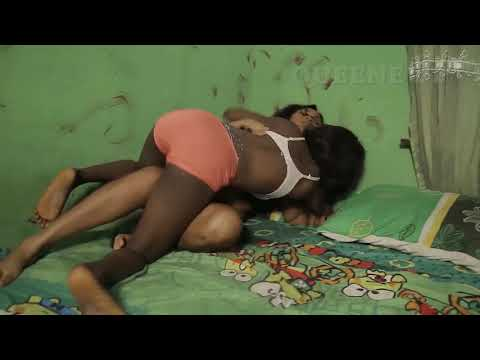 Ebony Lesbian Sucking Big Natural Boobs 7 from YouTube · Duration:  25 seconds
